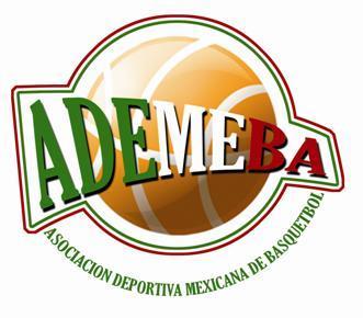Ademeba3