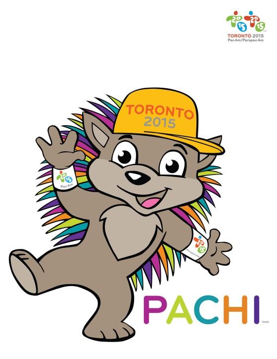 Pachi2